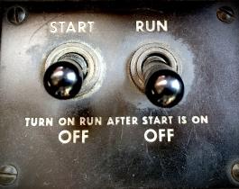 Start:Run2